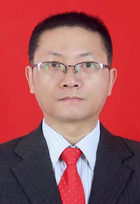 杨新生1.jpg